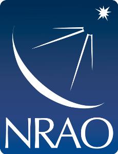 nrao_logo_pms_300