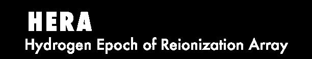 reionization.org